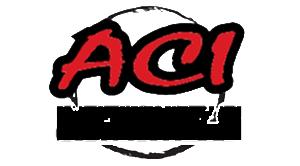 ACI Asphalt & Concrete Inc. Indianapolis Indiana 317-549-1833