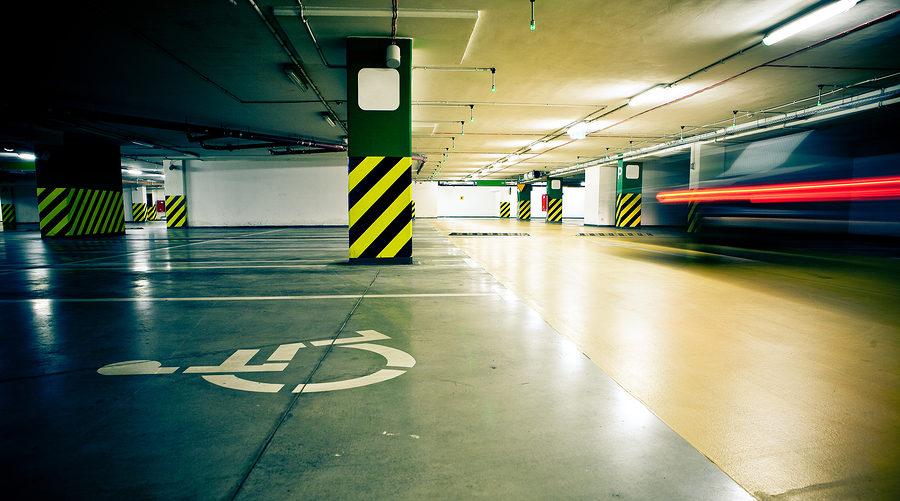 Parking Lot Paving Repair Paving 317-549-1833
