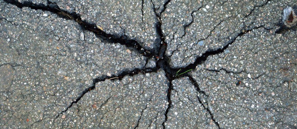 Indianapolis Concrete Repair 317-549-1833