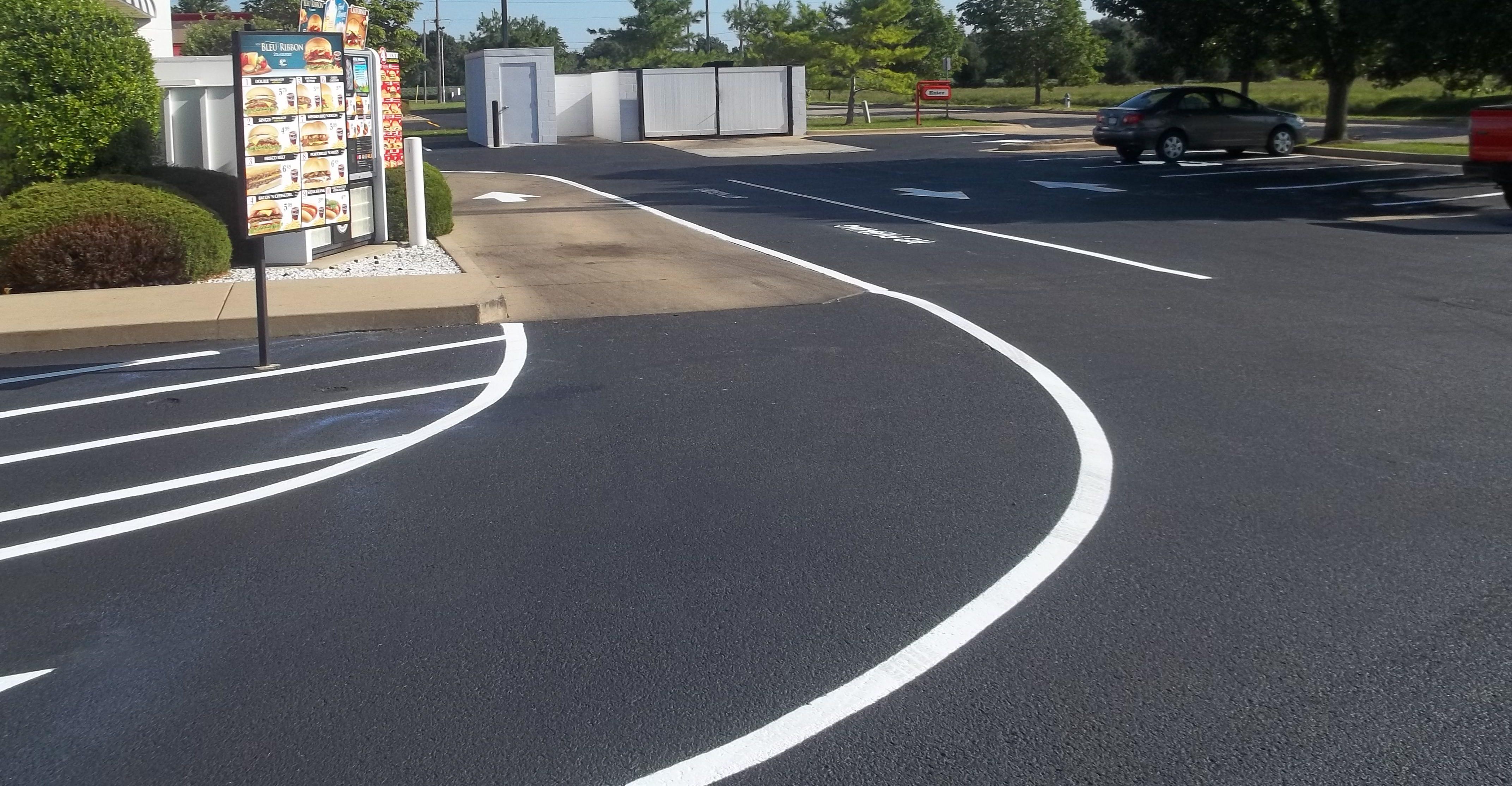 What Is Perpetual Pavement Aci Asphalt Amp Concrete Inc