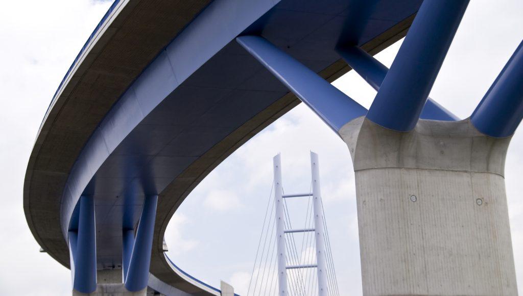 Indianapolis Concrete Pavers 317-549-1833