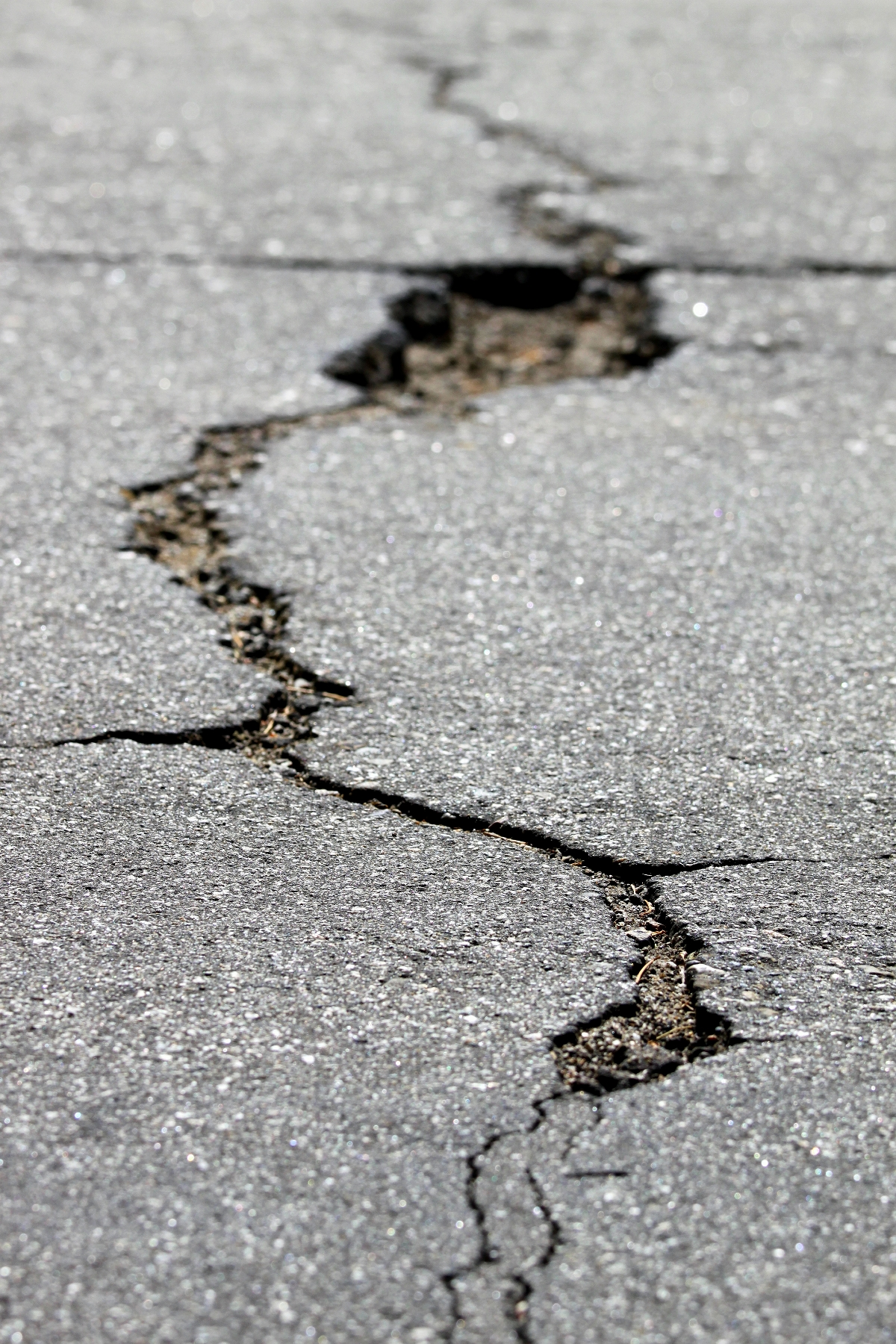 How To Report A Pothole In Indianapolis Aci Asphalt