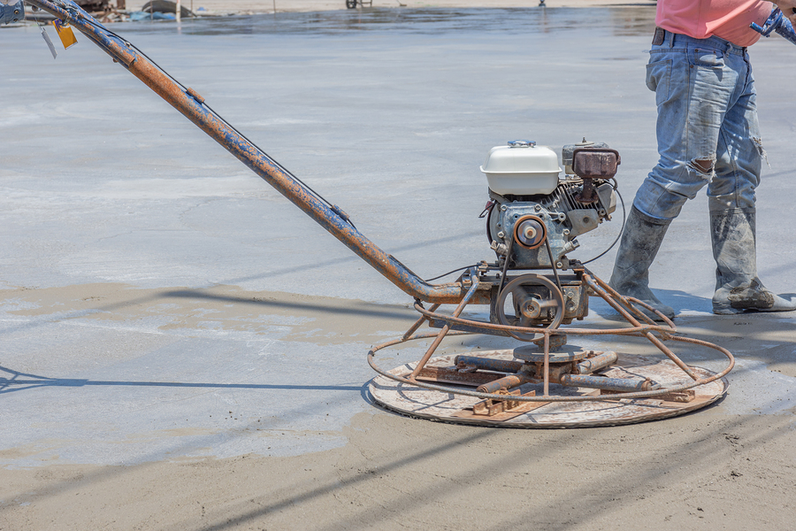 Indianapolis Commercial Paving 317-549-1833