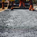 Commercial Asphalt Paving and Sealcoating in Indiana 317-549-1833