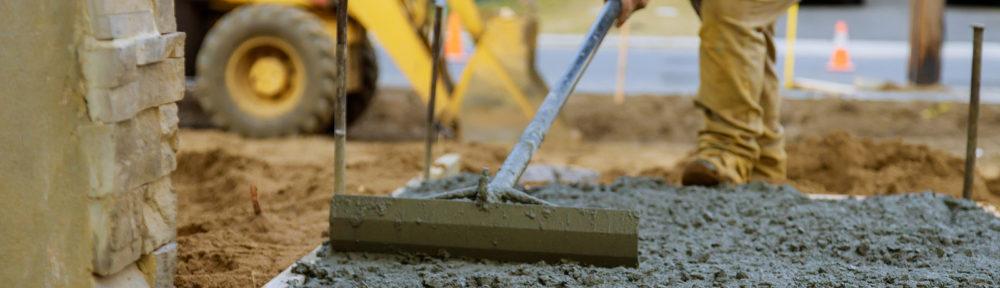 Asphalt Concrete Company Indianapolis IN 317-549-1833