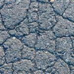 Asphalt Crack Repair Indianapolis Indiana 317-549-1833