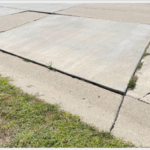 Commercial Pavement Emergency Repair Indiana 317-549-1833