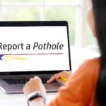 Indiana Commercial Pothole Repair and Emergency Road Repair 317-549-1833